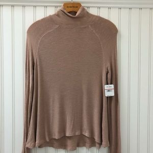 Intimately Free People Knit Top